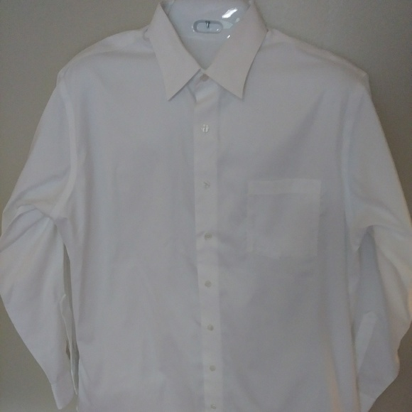 Kenneth Cole Reaction Other - Kenneth cole reaction dress shirt